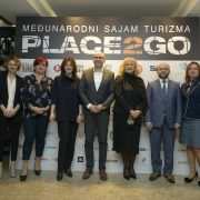 MJESTO ZA POSJETITI: Veliki međunarodni sajam turizma u Areni Zagreb, stižu mnogi poznati PUTOPISCI