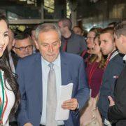 Bandićeva stranka predstavila kandidate za EU izbore, samo je Pavičić Vukičević iz BM 365