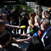 Za nove košarice za otpad Grad Zagreb izdvaja 35 milijuna kuna; još kada bi očistili hrpe smeća uz Savski nasip…