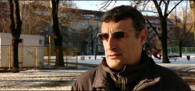 Tomislavu Janoviću, koji je Pavu Barišića prijavio zbog sitnice, oduzeli zvanje zbog prevare s fiktivnom knjigom!