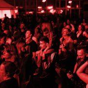 Raskošni FESTIVAL HRVATSKE KULTURNE BAŠTINE, običaja, gastronomije i turizma u Vukovaru