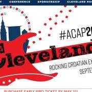 Nova konferencija ACAP-a, udruženja koje je spriječilo da HNS-ov maneken postane veleposlanik u SAD-u