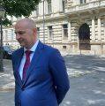TUMAČENJE PRAVA U EU: Kolakušić jedini iz Hrvatske u Odboru za pravna pitanja Europskog parlamenta