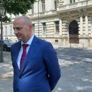 RAZOČARANI AKTIVISTI PITAJU: Što je s donacijama Kolakušićevoj udruzi Antikorupcija?
