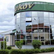 Petrokov Sajam noviteta: Besplatni savjeti i najnoviji proizvodi za opremanje doma