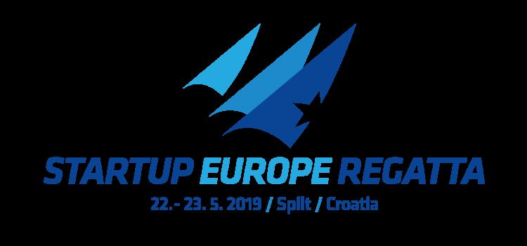 VELIKI STARTUP DOGAĐAJ: Startup Europa Regata 2019. u srijedu i četvrtak na splitskoj Rivi