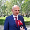 Zahvaljujući HDZSDP-u RH nije dobila NITI JEDNOG od 110 predsjednika i potpredsjednika odbora EP-a