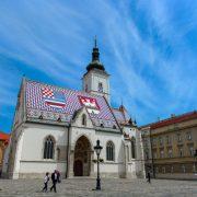 DANAS BESPLATNO: ulaz u muzeje, koncert Škore, Filharmonije, zbora i 1000 tamburaša te razgled grada