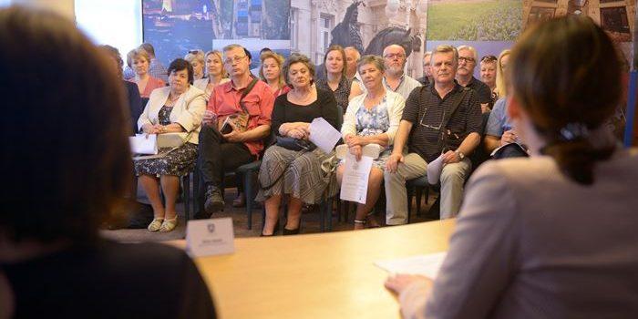 Vijeća albanske, bošnjačke, crnogorske, češke, srpske, slovenske… manjine dobile predsjednika