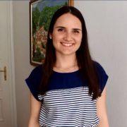 Ana Dulić iz Subotice: UPISI PO POSEBNOJ KVOTI veliko su olakšanje za sve Hrvate koji ne žive u RH