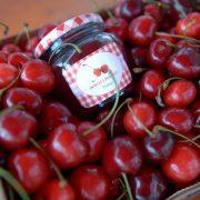 Započeli Dani ZAGREBAČKIH TREŠANJA; nudi se slasno voće najboljih proizvođača iz cijele Hrvatske