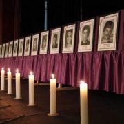 POKOPANI OSTACI UBIJENIH kod TRAVNIKA: U ratu ubijeno 550, a nakon rata – još osam povratnika Hrvata