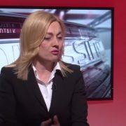 Petir upitala Europsku komisiju o napadima na Hrvate u Crnoj Gori: Hoćete li reagirati i kako? EVO ODGOVORA: