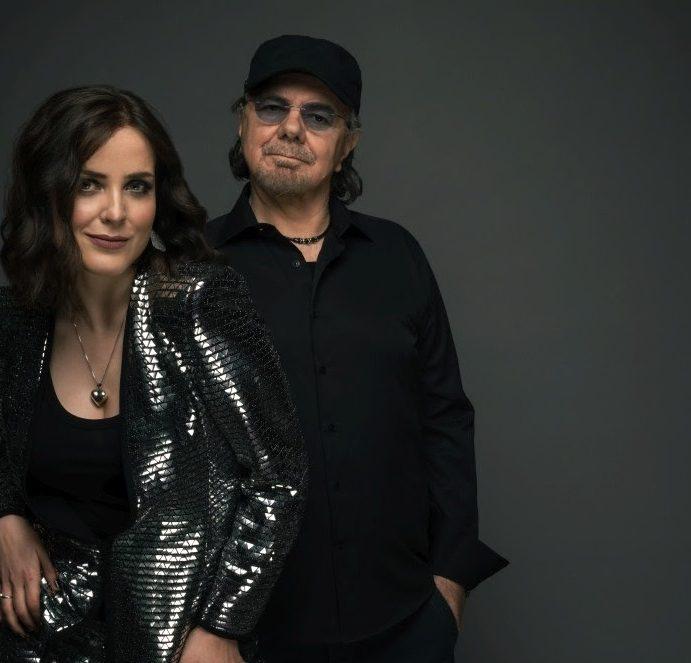 DUET ZA PAMĆENJE: Ankica Grossi i Toni Janković – autor hita Krivo je more, objavili singl: U srcu riječi umiru