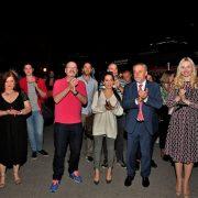 Pet dana glazbe, kulture, mediteranske hrane… na RITMU MEDITERANA na Strossmayerovom trgu