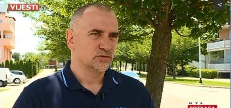 Bivši šef krim policije: Mnogi ne prijavljuju kaznena djela jer VIDE U KAKVOM neuređenom SUSTAVU ŽIVIMO