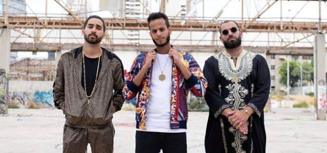 LJETO NA SAVI: Večeras nastupa etno skupina Jamaya iz Izraela, ulaz je slobodan