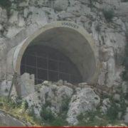 Hrvatske ceste raspisale NATJEČAJ na koji se mogao javiti, praktički, samo Strabag; I gle, javio se jedino Strabag!
