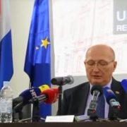 Hrvati iz Europe, Kanade, SAD-a i Australije obratili se USTAVNOM SUDU zbog diskriminacije na izborima