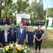 Dan sjećanja na romske žrtve genocida: Zagreb dobiva spomenik svim žrtvama holokausta