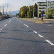 Držićeva i Svačićev trg pušteni u promet