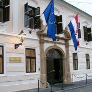Čak 25,8 milijuna kuna za programe i projekte od interesa za Hrvate u Bosni i Hercegovini