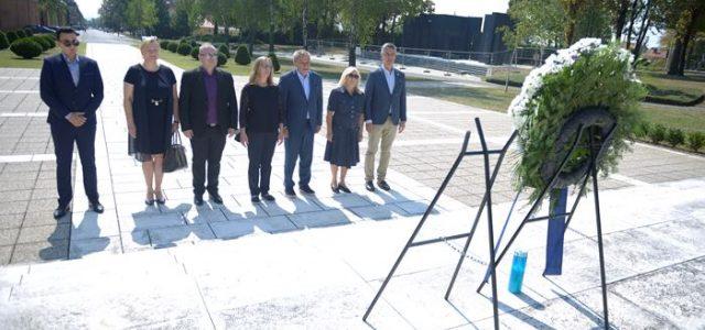 OBLJETNICA POČETKA NAJSTRAŠNIJEG RATA: Solidarnost s prijateljskom Poljskom te žrtvama Holokausta