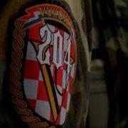 Čestitamo 25. rujna, stvarni Dan osnivanja VUKOVARSKE 204. BRIGADE Hrvatske vojske