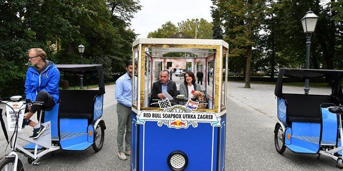 PROSLAVA OBLJETNICE: Prije 225 godina Park Maksimir bio je europski fenomen, jer je bio otvoren za građanstvo