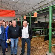 Grad Zagreb partner Sajma u GUDOVCU, izlažu i zagrebački obrtnici te zagrebačka obiteljska poljoprivreda