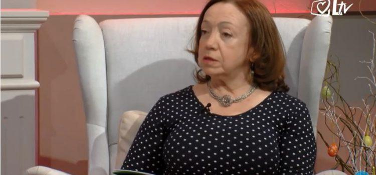 Hrvati izvan RH pokrenuli peticiju za otvaranje MUZEJA HRVATSKOG ISELJENIŠTVA u Rijeci