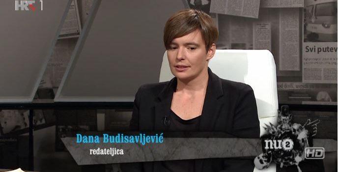 Hrvatska se etiketira, a film pokazuje da smo MI DOBRI LJUDI, a ne fašisti; zašto si sami pucamo u nogu?!