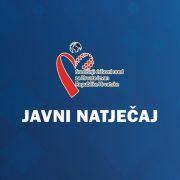 Natjecanje za FINANCIJSKU POTPORU projektima hrvatskog iseljeništva u prekomorskim i europskim državama