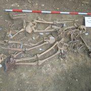 GDJE GOD ZAGREBEŠ – KOSTURI: I u Kustošiji otkrivena masovna grobnica ubijenih nakon 2. Svjetskog rata