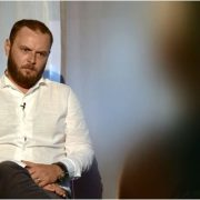 PROVJERENO PROZVALO POLICIJU: Gotovo ništa nisu činili da dođu do Škare, trgnuli se tek kada se priča USIJALA?!