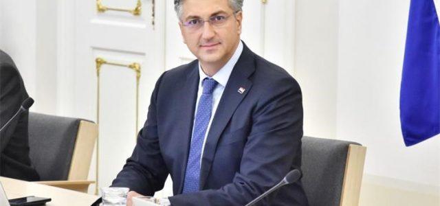 NA SUDU SVE STAJE, jedino se Plenkoviću HITNO omogućuje da pobije odluku POVJERENSTVA za sukob interesa!