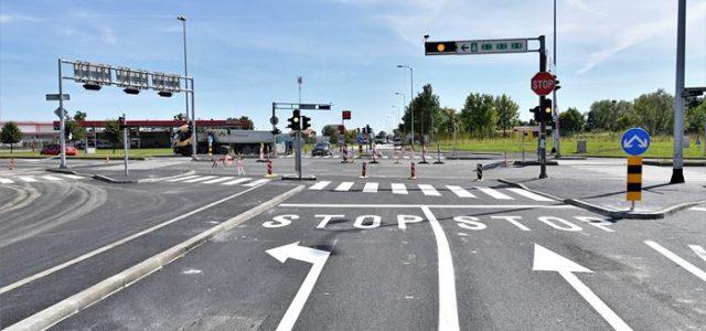 U promet puštena obnovljena Čulinečka – od Slavonske avenije do II. Resničkog gaja