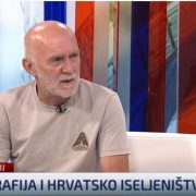 MJESTA JOŠ IMA: Studij demografije i hrvatskog iseljeništva započinje 30. rujna 2019. na Hrvatskim studijima