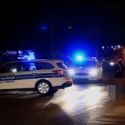 Divljom vožnjom usmrtio dvoje ljudi, proći će bez zatvora, KAO I SVI BOGATI i bahati vozači do sada?!