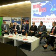 Konferencija za proizvođače i trgovce: U Hrvatskoj potrošnja rasla dvostruko više nego u Zapadnoj Europi