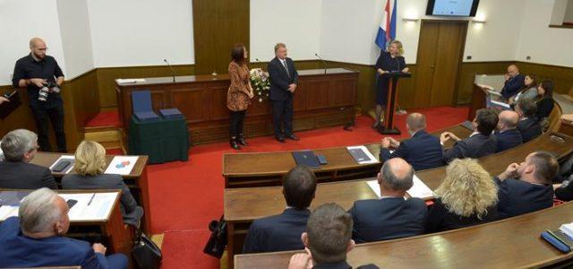 Nagrade gradovima koji promiču jednakost svih građana, Zagreb prednjači uz još nekoliko gradova