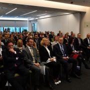 KAKO UPRAVLJATI VLASTITIM NOVCEM: Konferencija o novim trendovima u financijskom sektoru