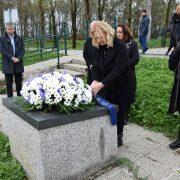 Grad Zagreb gradi Memorijalni centar Uštica – jedini u Europi posvećen romskim žrtvama u 2. svjetskom ratu