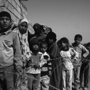 POKOLJ SLIJEDI: Kurdske čete bile su udarni dio osmanskog genocida nad Armencima: sada im se to vraća