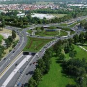 PROMET PO NOVOM: Zatvara se nakratko Jadranski most, vozači će moći i novim dijelom ROTORA