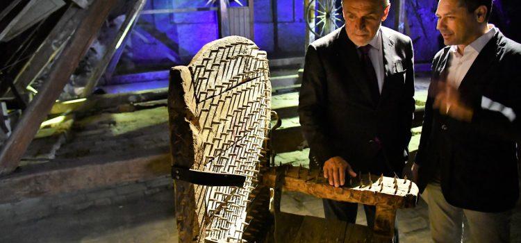 Strašni dio povijesti kao brand: PROGON VJEŠTICA u Zagrebu bit će najveća turistička atrakcija