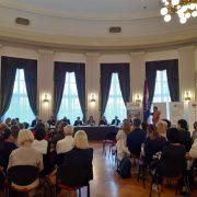PREKINIMO STIGMU: Održan okrugli stol o DEMENCIJI, uskoro i Strategija za bolju skrb za oboljele