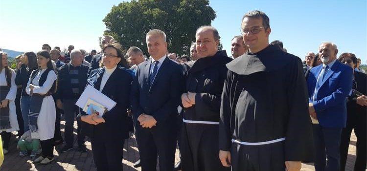 Podsjećanje na svećenika koji je OD GLADI SPASIO 17.000 hercegovačke DJECE i opismenio narod