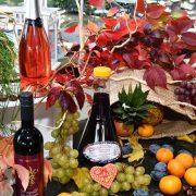 BESPLATNI KESTENI i pitko mlado vino ovaj vikend na Bundeku, uz bogat kulturno umjetnički program