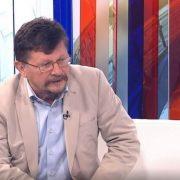 Osudili RIBIĆEVO POLITIKANTSTVO: Kakav je to sindikat koji se zauzima za ukidanje radnih mjesta i fakulteta?!